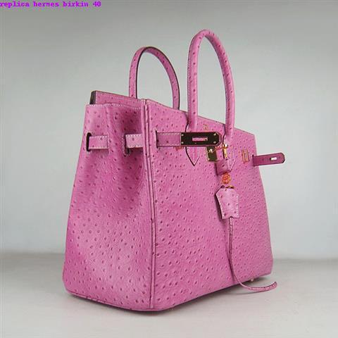 birkin tote bag - 80% OFF REPLICA HERMES BIRKIN 40, REPLICA HERMES BIRKIN BAGS